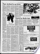 30. sep 1975