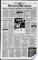 30. jan 1996