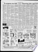5. mai 1974