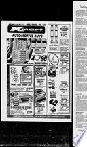28. jul 1977