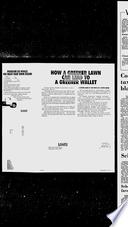 21. mar 1984