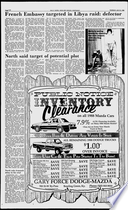 22. jul 1988