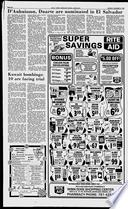 20. des 1983