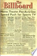 20. sep 1952