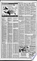 15. mai 1990