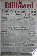 22. sep 1951
