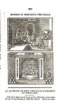 Side 217
