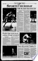 19. mar 1996