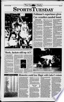 31. jan 1996