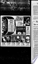 25. mai 1978