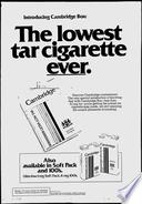 16. mai 1980