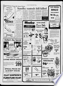 12. mai 1974