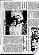 1. nov 1978