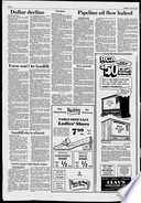 29. jul 1977