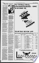 21. nov 1984