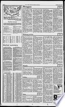 7. mai 1985