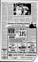 9. mai 2000