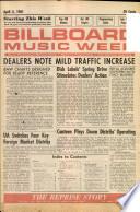 3. apr 1961