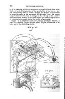 Side 772