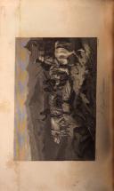 Side 280