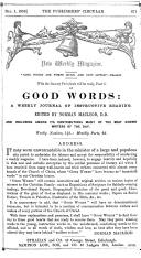 Side 671