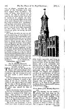 Side 492