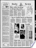 22. apr 1976
