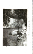 Side 214