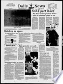 1. okt 1972