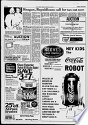 27. jun 1980