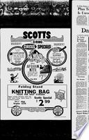 12. feb 1969