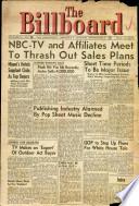 21. nov 1953