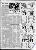 24. feb 1976