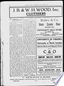 2. des 1916