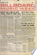 18. sep 1961