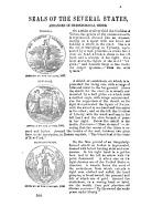 Side 560