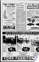 31. jul 1975