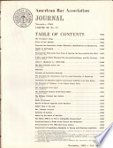 nov 1964