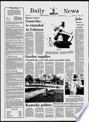 12. apr 1976