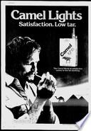 24. jun 1980