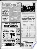 27. jan 1969