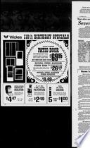 15. sep 1972