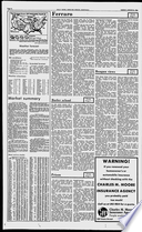 22. aug 1984