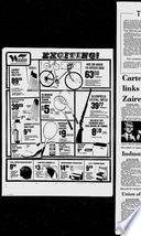 15. jun 1978