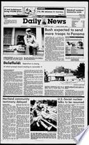 11. mai 1989