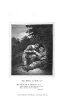Side 128