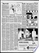 25. feb 1976