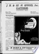 29. okt 1919