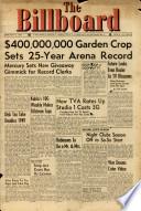 6. jan 1951