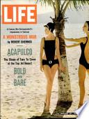 27. jan 1967